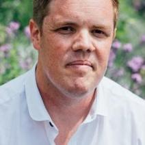 Peter Sullivan - Goodwood